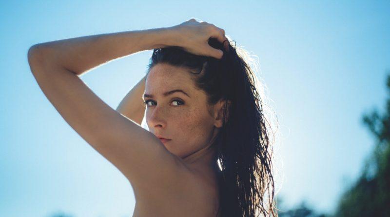Women seeking men in warwick rhode island