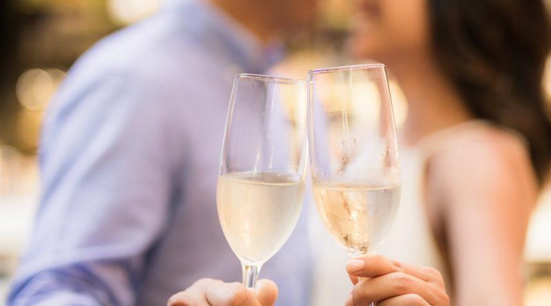 Binghamton Craigslist Dating Alternatives - Sites Like Craigslist