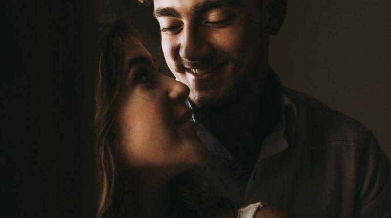 La Mirada Craigslist Dating Alternatives - Sites Like